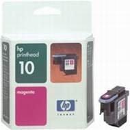 Głowica drukująca HP No 10 Magenta (24.000 stron) [ HP 2000c/cn, 2500c/cm bij22XX ] C4802A