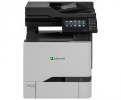 Lexmark Urządzenie wielofunkcyjne  CX727de**