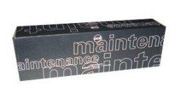 Pojemniki na zużyty tusz do Oce TCS 500 / TCS 300 - 1060092781 (TCS500)