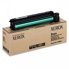 Xerox Bęben/6000sh f WorkCentre Pro 412 M15