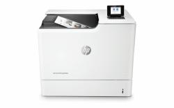 Wynajem dzierżawa Drukarki HP Color LaserJet Managed E65050dn L3U55A