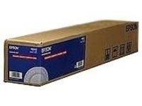 Płótno wodoodporne Epson PremierArt WaterResistant Canvas Satin Roll 1118x12,2m 350g 44'' C13S041848