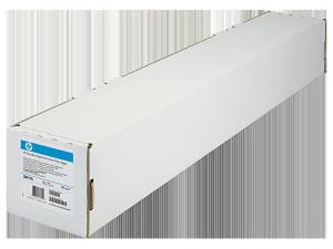 HP Premium Matte Polypropylene - 1067 mm x 22,9 m 140 g/m²  42  2 w zestawie C2T54A