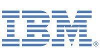 AB S.A. Usługa prekonfiguracji serw. IBM do 3 opcji
