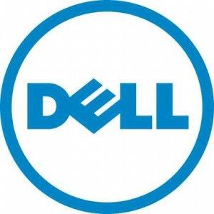 AB S.A. Usluga prekonfiguracji serw. Dell powyżej 3 opcji