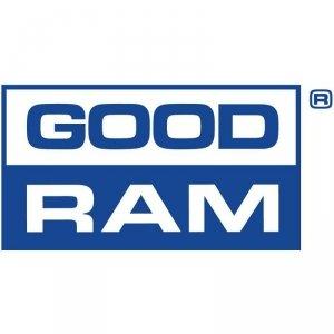 GOODRAM W-DPE1333E4G 4GB Dell