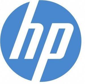 HP Inc. Dysk 1TB SATA 6Gb/s 7200 LQ037AA