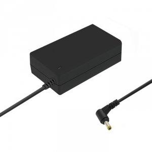 Qoltec Zasilacz do Acer 40W | 19V | 2.1A | 5.5*1.7