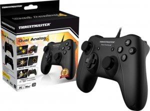 Thrustmaster Gamepad Dual Analog 4 PC
