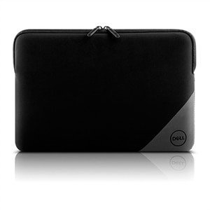Dell Etui na notebook Essential 15 ES1520V