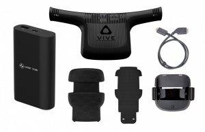 HTC Klips Wireless Adaptor Cosmos 99H12185-00