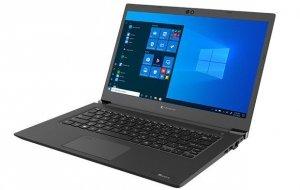 Toshiba Notebook Dynabook Tecra A40-E-172 W10PRO i5-8250U/8/256/integr/14