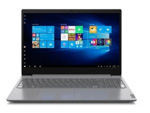 Lenovo Laptop V15-IIL 82C50026PB W10Pro i5-1035G1/2x4GB/512GB/INT/15.6 FHD/Iron Grey/2YRS CI