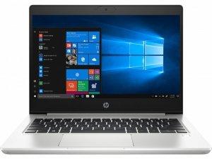 HP Inc. Notebook ProBook 430 G7 i5-10210U 512/16/W10P/13.3 8VT46EA
