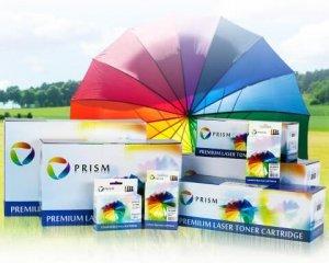 PRISM Dell Toner 2150/2155 Yellow 2,5k Rem.