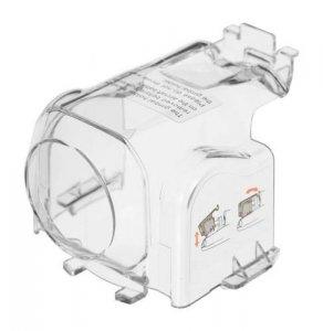 Osłona na kamere dla EVO II Pro
