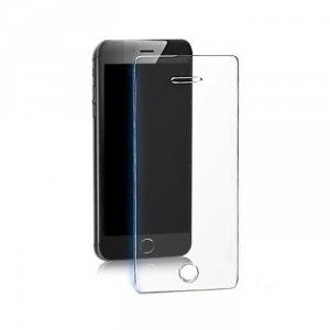 Qoltec Hartowane szkło ochronne Premium do Apple iPhone 7 PLUS