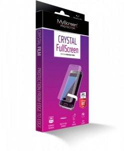 MyScreen Protector CRYSTAL FullScreen Folia do Samsung Galaxy S8 G950