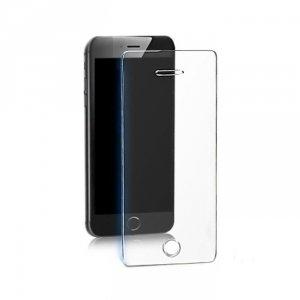 Qoltec Hartowane szkło ochronne Premium do Xiaomi Mi Max 2