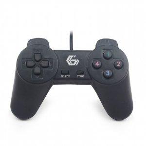 Gembird Gamepad USB