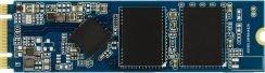 GOODRAM Dysk S400U 120GB M.2 SATA3 2280