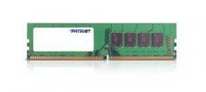 Patriot DDR4 Signature 4GB/2666(1*4GB) CL19