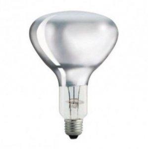 V-tac Żarówka LED VT-2198D 8W R125 Filament kolor 2700K E27 ściemniacz