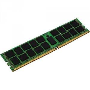 Kingston Pamięć serwerowa 8GB KTD-PE426S8/8G