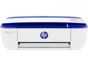 HP Inc. Drukarka DeskJet IA 3790 AiO T8W47C