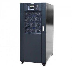 EVER UPS POWERLINE DARK 150- 33    T/PWDATO-33150K/00