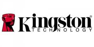 Kingston Pamięć serwerowa   8GB KTH-PL429S8/8G ECC Reg