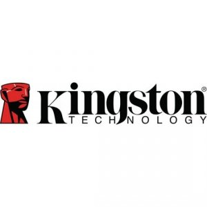 Kingston Pamięć serwerowa 8GB KTD-PN426E/8G