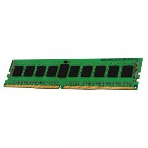 Kingston Pamięć serwerowa   8GB KTH-PL426E/8G ECC