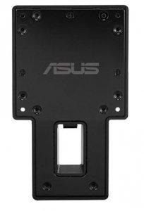 Asus Akcesorium montażowe MKT01