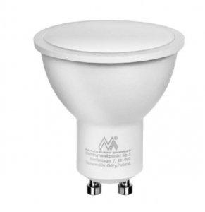 Maclean Żarówka LED GU10 5W MCE435WW