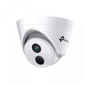 TP-LINK Kamera sieciowa VIGI C400P-4 3MP Turret