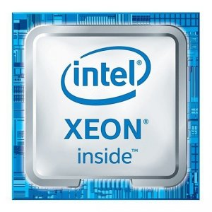 Hewlett Packard Enterprise Procesor Intel Xeon-P 8276L Kit DL380 Gen10 P02539-B21