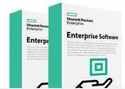 Hewlett Packard Enterprise RHEL Vrtl DC 2 Sckt 5yr 24x7 E-LTU G3J26AAE