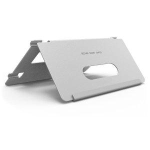 Hikvision Podstawka biurkowa DS-KABH6320-T