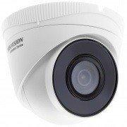 Hikvision Kamera TurboHD HWT-B120-M(2.8mm)