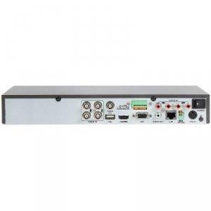 Hikvision Rejestrator AcuSense iDS-7204HQHI-M1/S