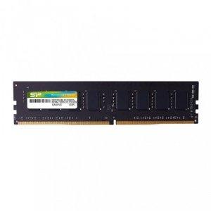 Silicon Power Pamięć DDR4 4GB/2666 (1*4GB) CL19