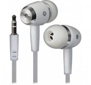 Defender Słuchawki przewodowe, douszne, BASIC 620