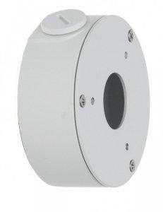 Dahua Adapter PFA134  puszka