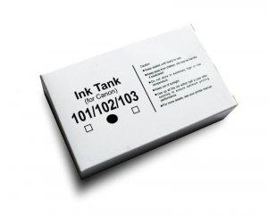 Tusz zamiennik Yvesso do CANON PFI-102M 130 ml magenta do IPF500/510/600/605/610/710/720 LP17/24