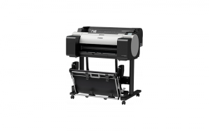 Ploter Canon imagePROGRAF TM-200 24''