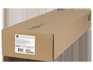 HP Everyday Adhesive Gloss Polypropylene - 914 mm x 22,9 m 168 g/m² 36  2 w zestawie C0F28A