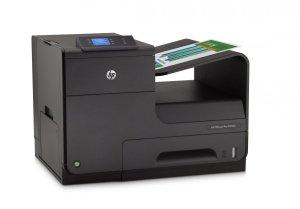 HP Drukarka Officejet Pro X451dw Printer