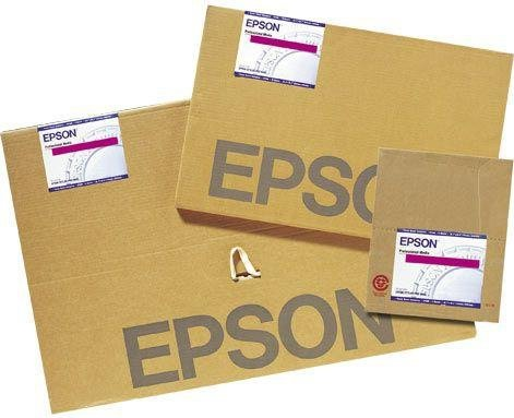 Papier Epson Premium Luster Photo Paper A3+ (100ark.) 260 g/m2 C13S041785