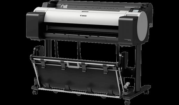 Ploter Canon imagePROGRAF TM-300 36''